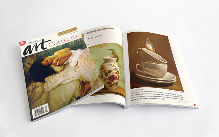 american-art-collectors-issue-28-press-image