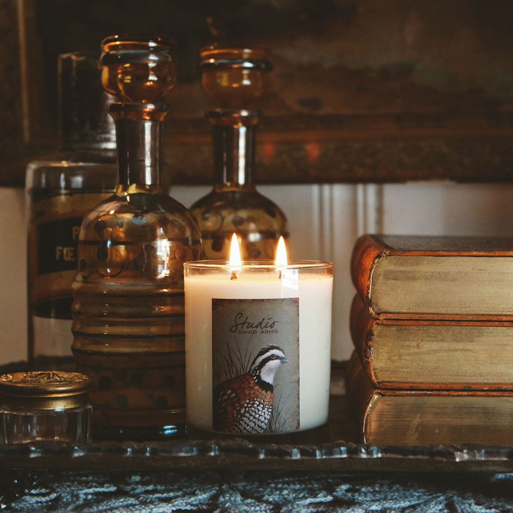 homepage-grid-image-candle