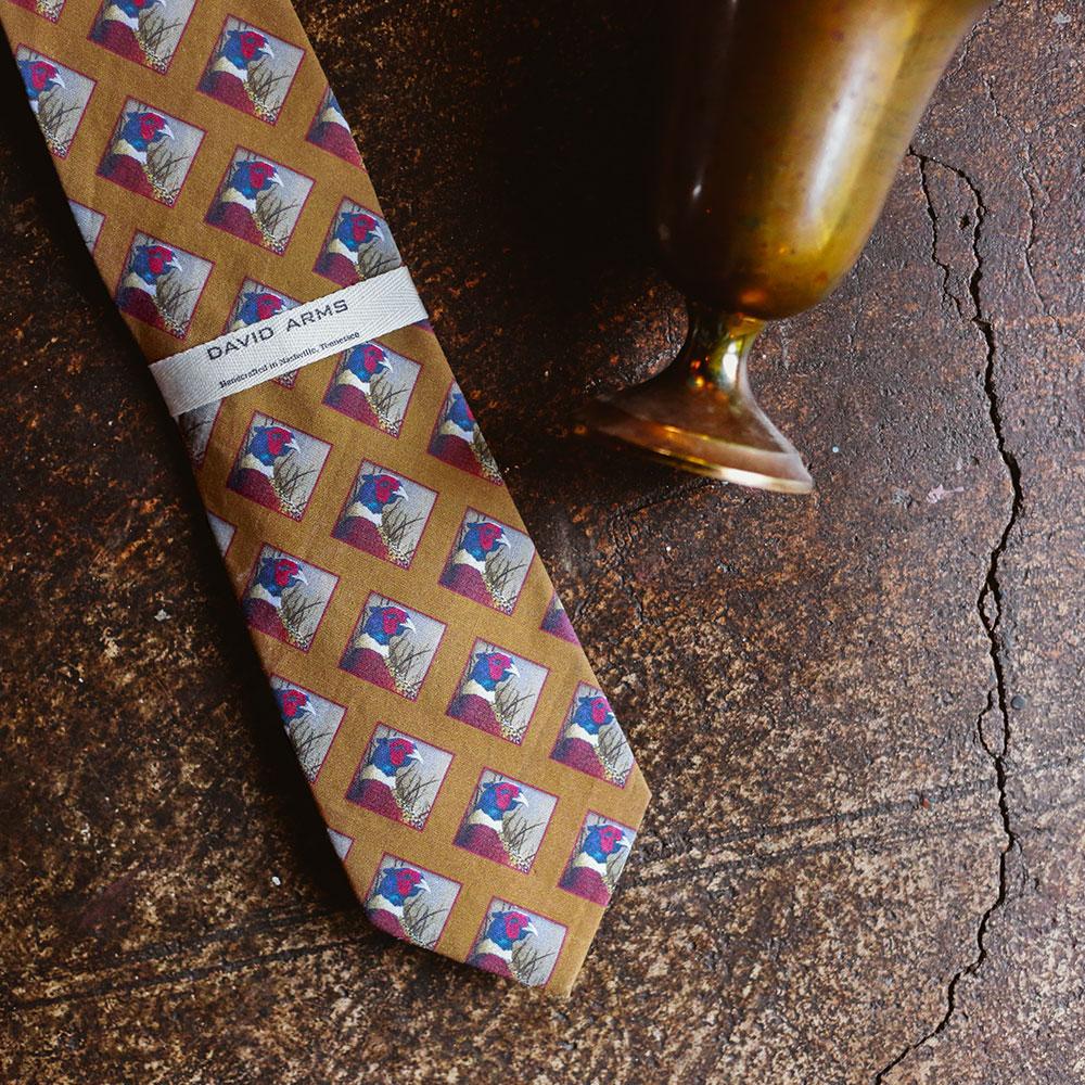homepage-grid-image-pheasant-gold-necktie