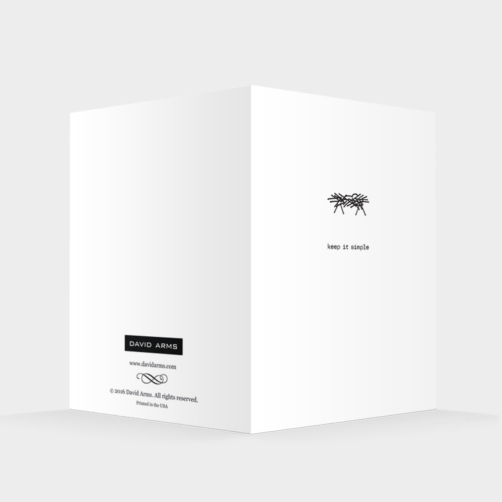 keep-it-simple-notecard-product-image-back