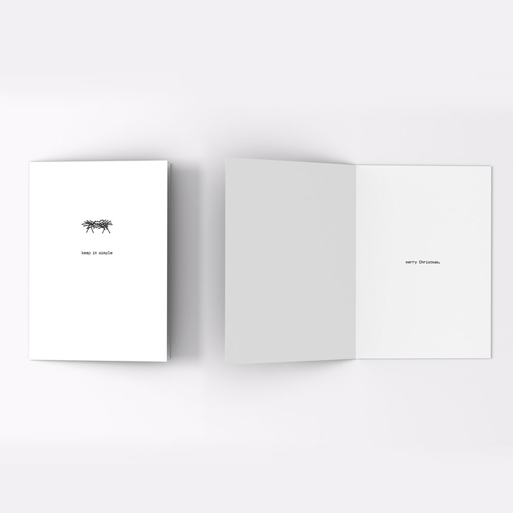 keep-it-simple-notecard-product-image-inside