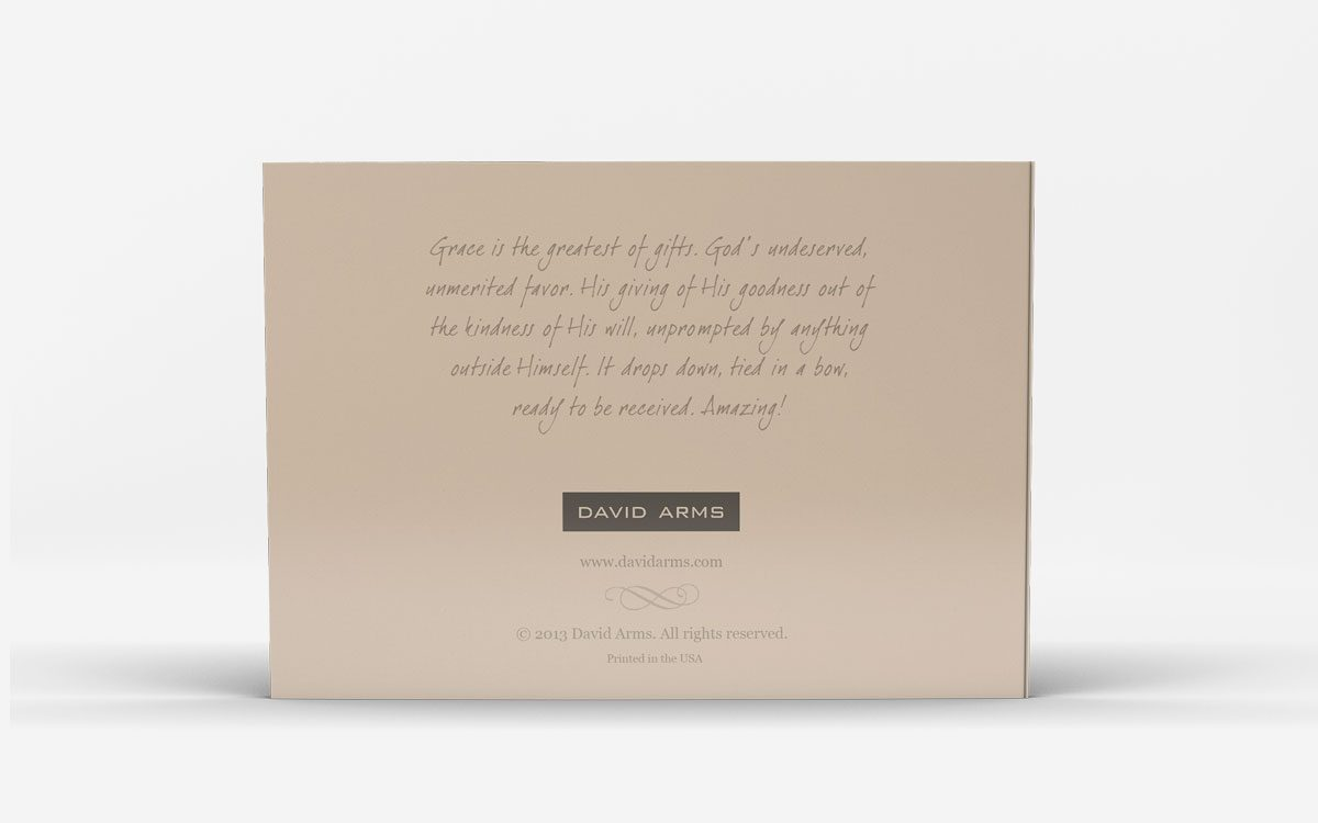 amazing-grace-notecard-backside-product-gallery-image