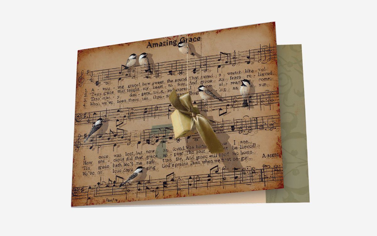 amazing-grace-notecard-frontside-product-gallery-image