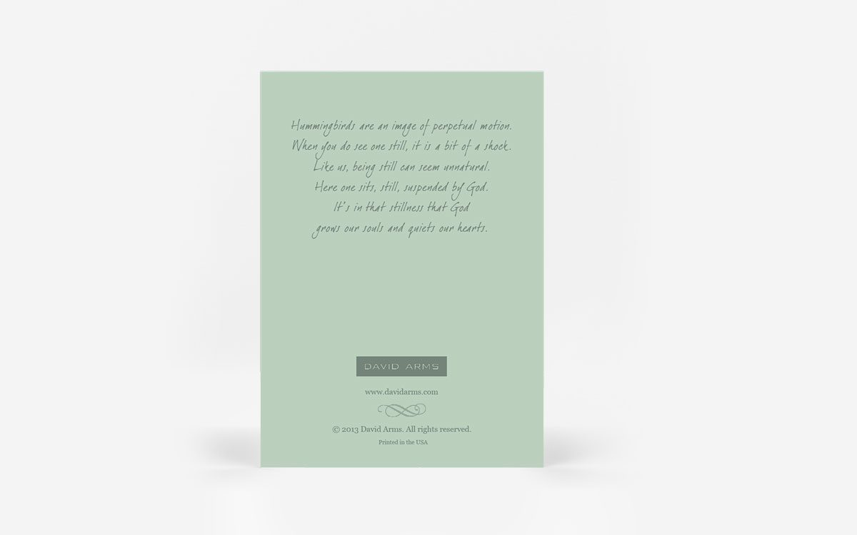 be-still-and-know-notecard-backside-product-gallery-image