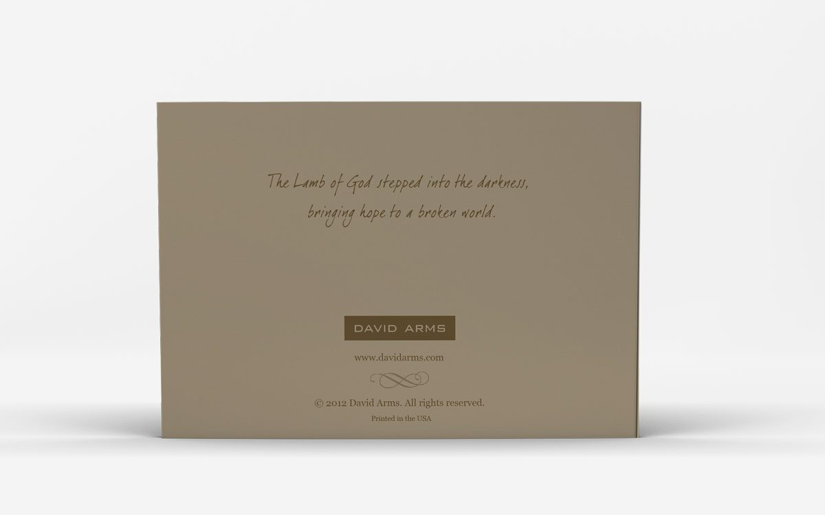 behold-the-lamb-notecard-product-gallery-image-backside