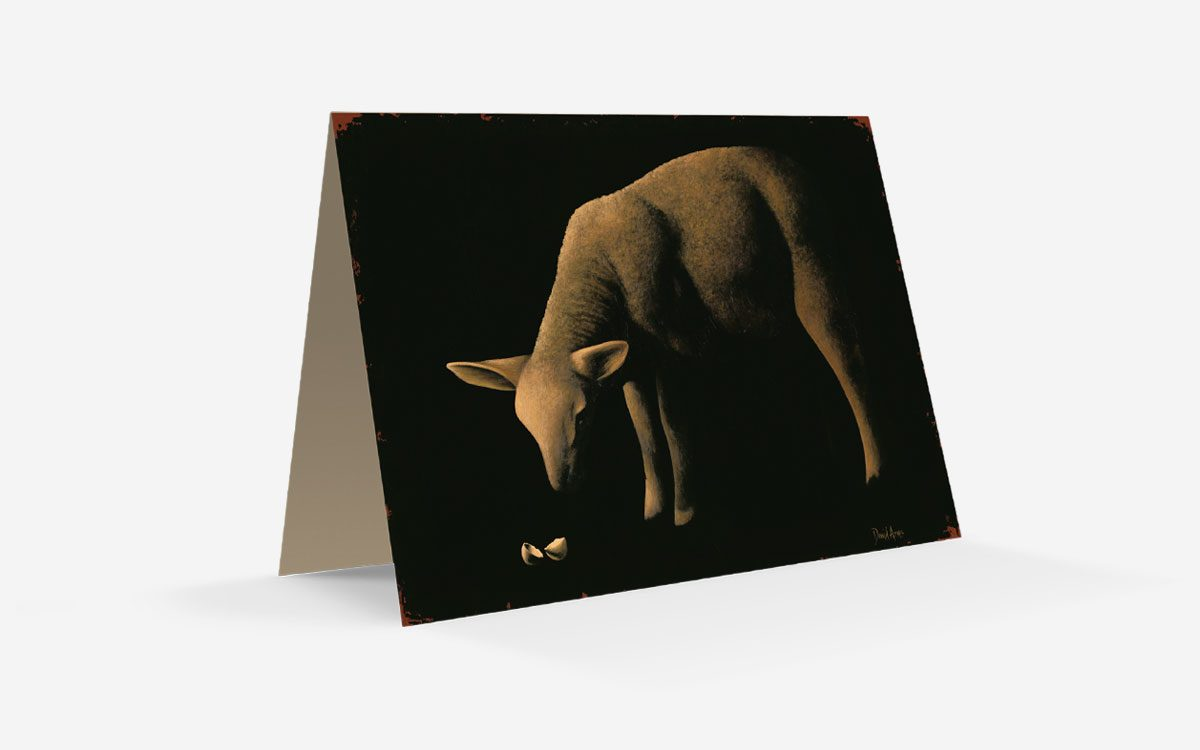 behold-the-lamb-notecard-product-gallery-image-front-folded