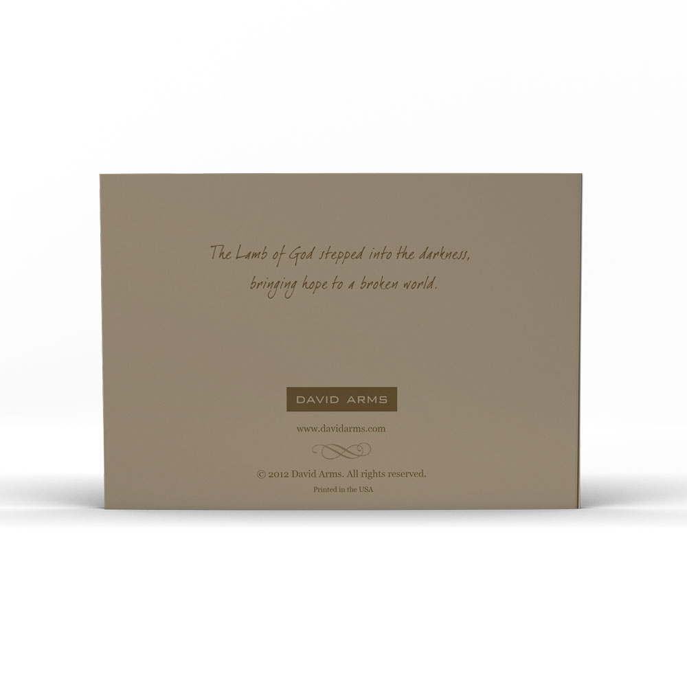 behold-the-lamb-notecard-product-image-back
