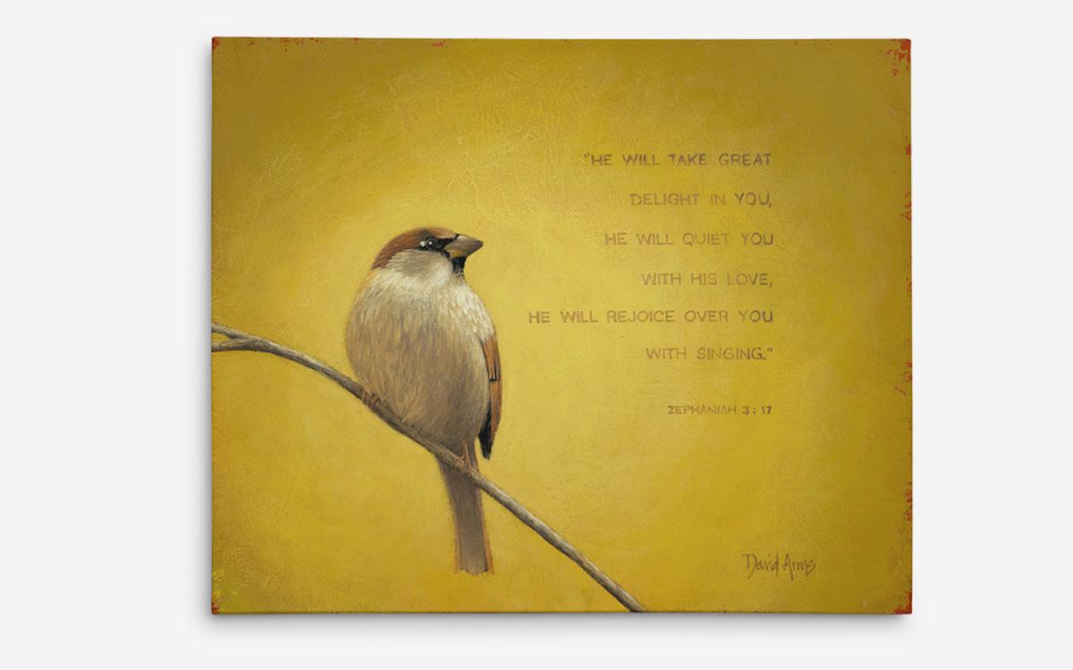 delight-giclee-product-gallery-image