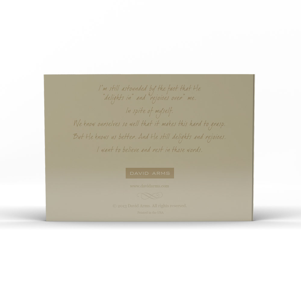 delight-notecard-product-image-back