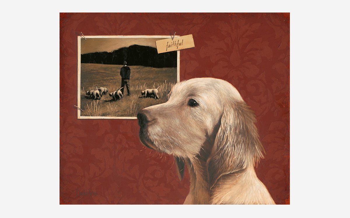 faithful-21x25-artwork-product-gallery-image