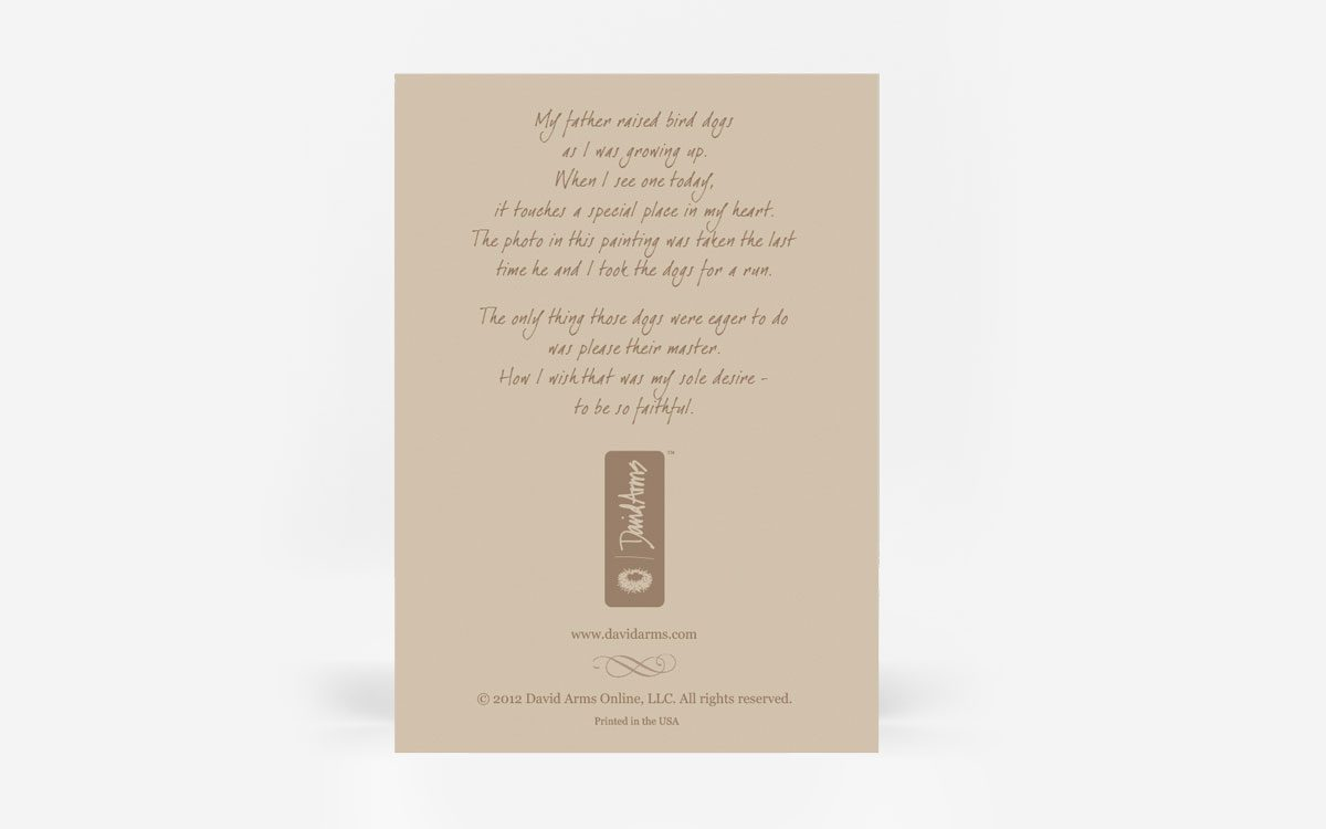 faithful-notecard-product-gallery-image-backside