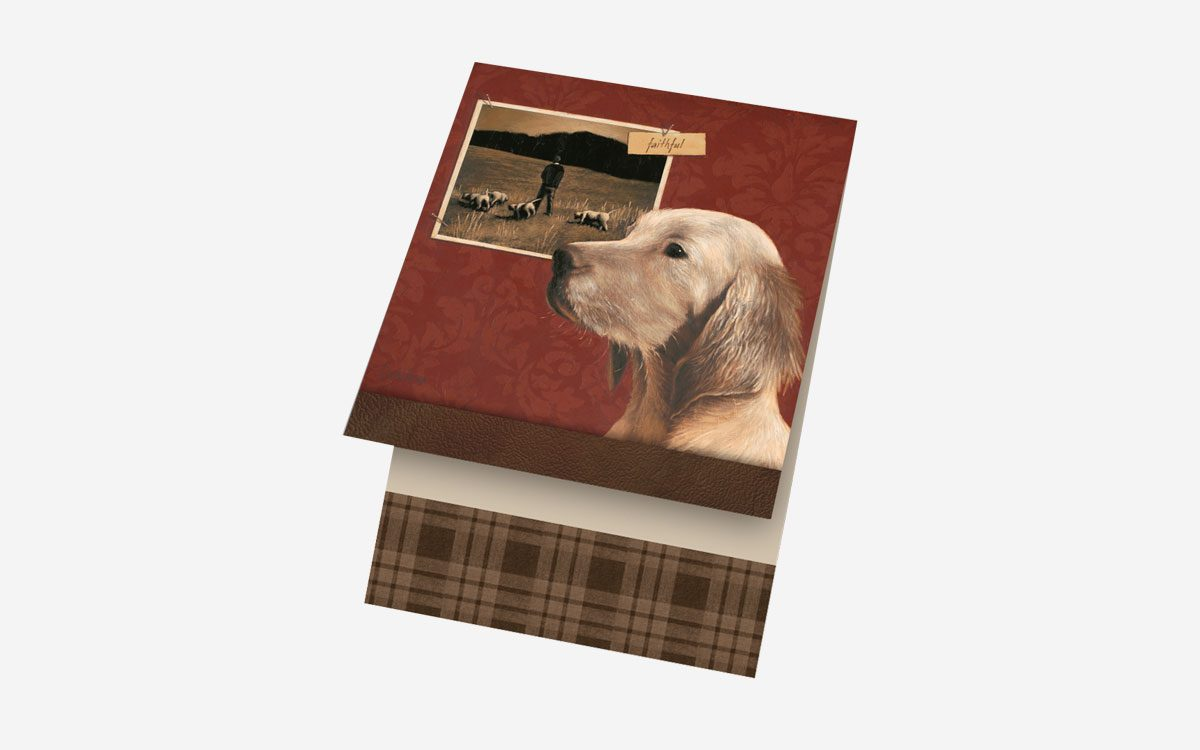 faithful-notecard-product-gallery-image-frontside