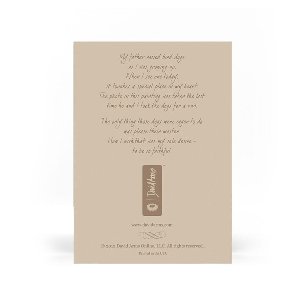 faithful-notecard-product-image-back