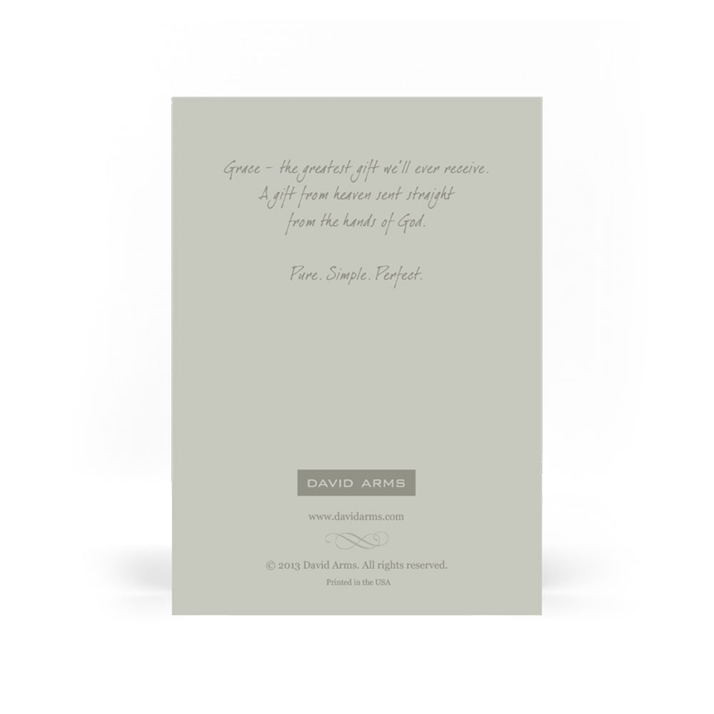 gift-of-grace-notecard-product-image-back