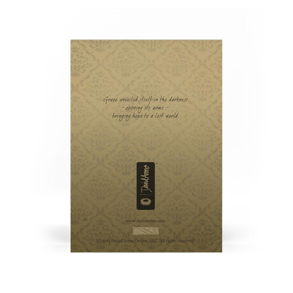 grace-magnolia-notecard-product-image-back