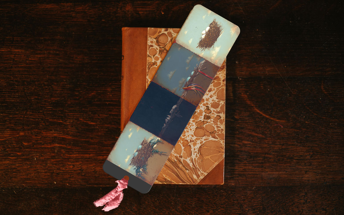 greater-story-bookmark-product-gallery-image-lifestyle