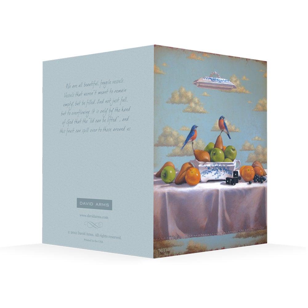 hand-of-god-notecard-product-image-back