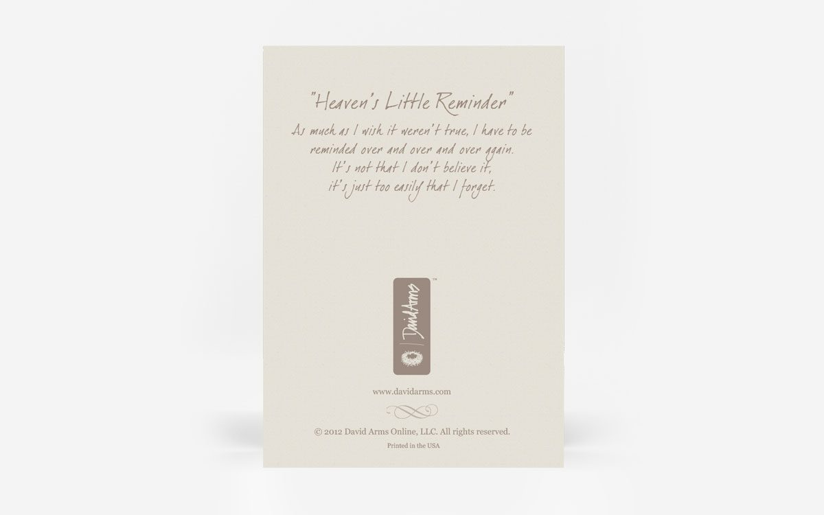 heavens-little-reminder-notecard-product-gallery-image-backside