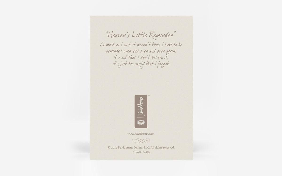 heavens-little-reminder-notecard-product-gallery-image-backside