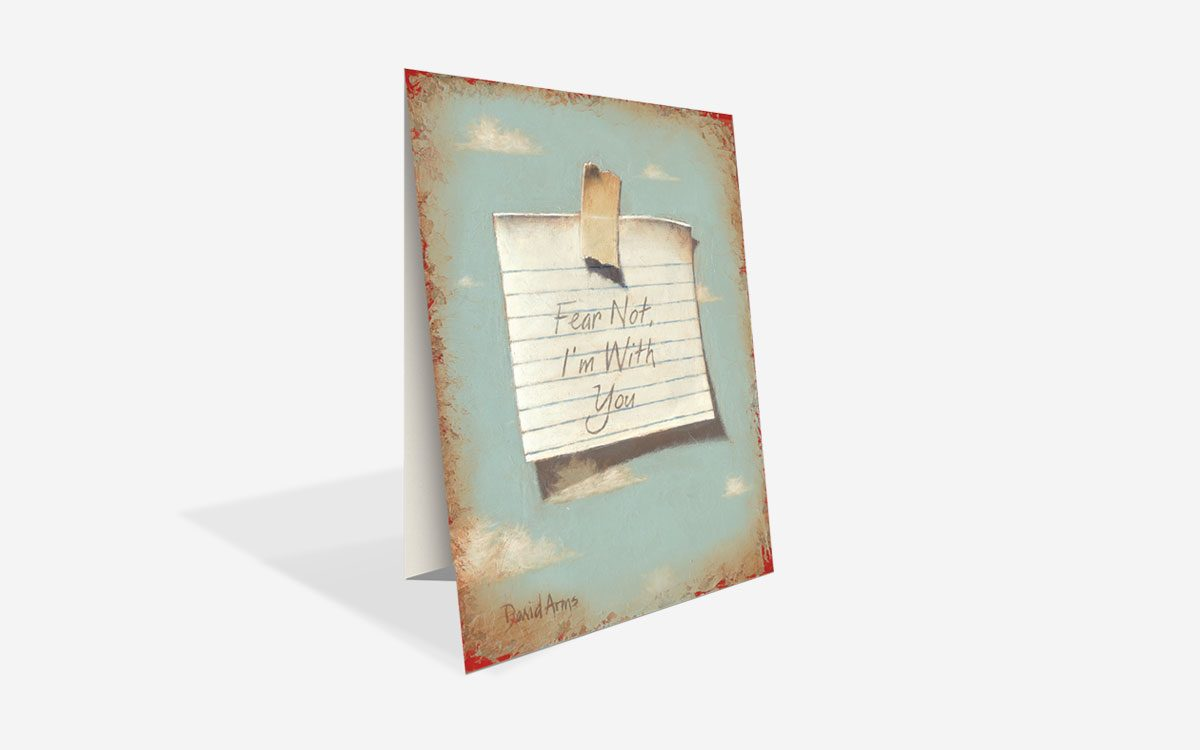 heavens-little-reminder-notecard-product-gallery-image-frontside