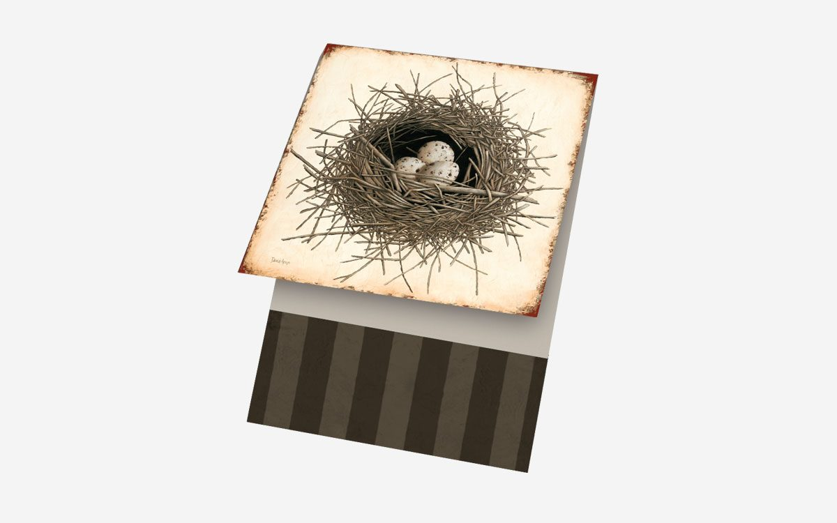 hope-nest-notecard-product-gallery-image-frontside