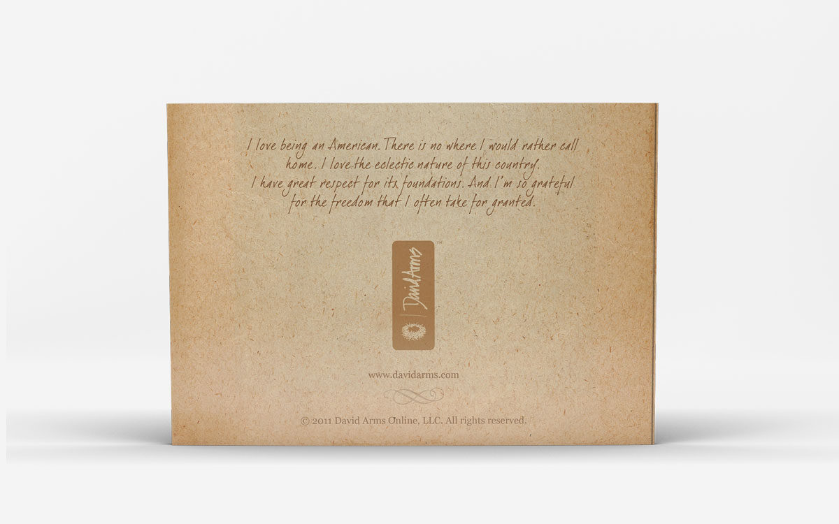 in-god-we-trust-notecard-backside-product-gallery-image