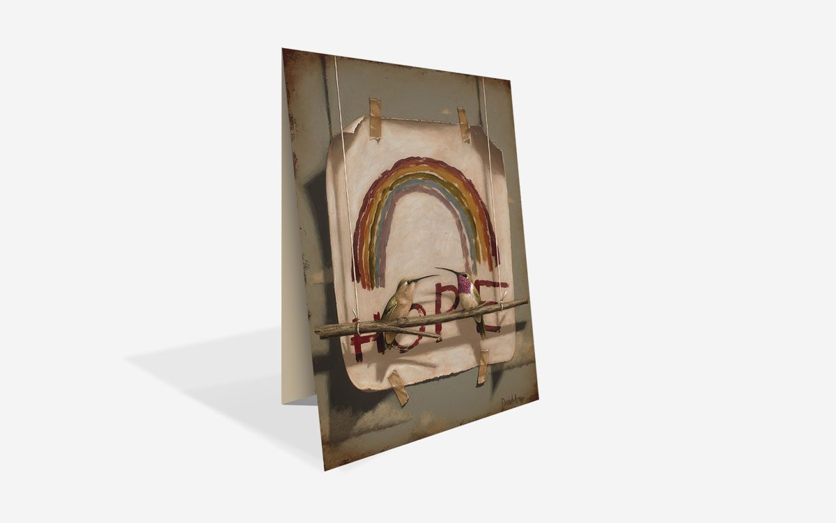 lilys-hope-notecard-product-gallery-image-frontside