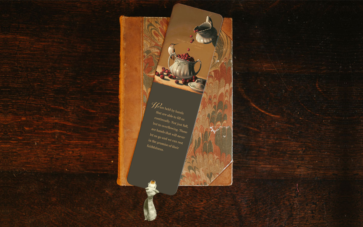 my-cup-runneth-over-bookmark-product-gallery-image-lifestyle-UPDATE