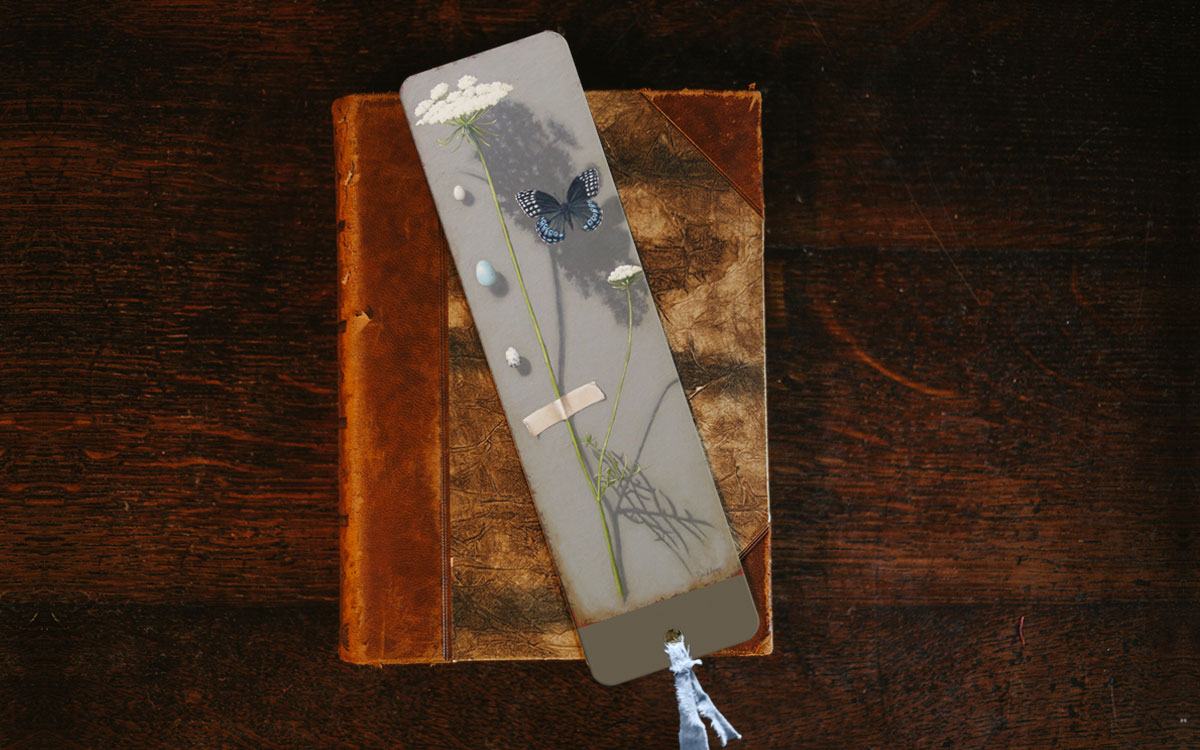 quiet-strength-bookmark-product-gallery-image-lifestyle