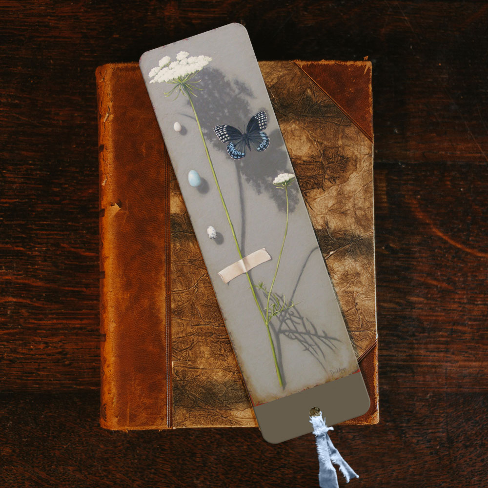 quiet-strength-bookmark-product-image
