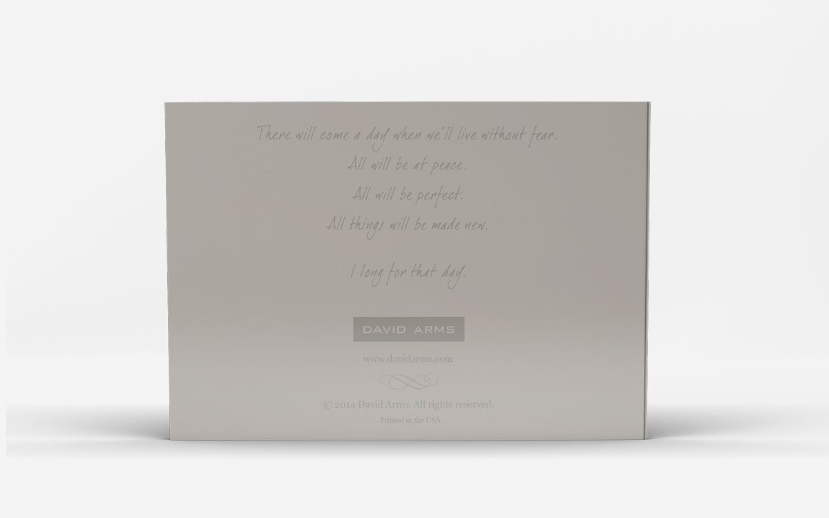 there-will-come-a-day-notecard-product-gallery-image-backside