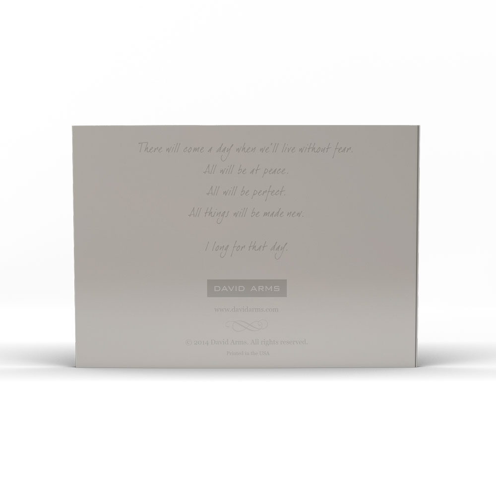 there-will-come-a-day-notecard-product-image-back