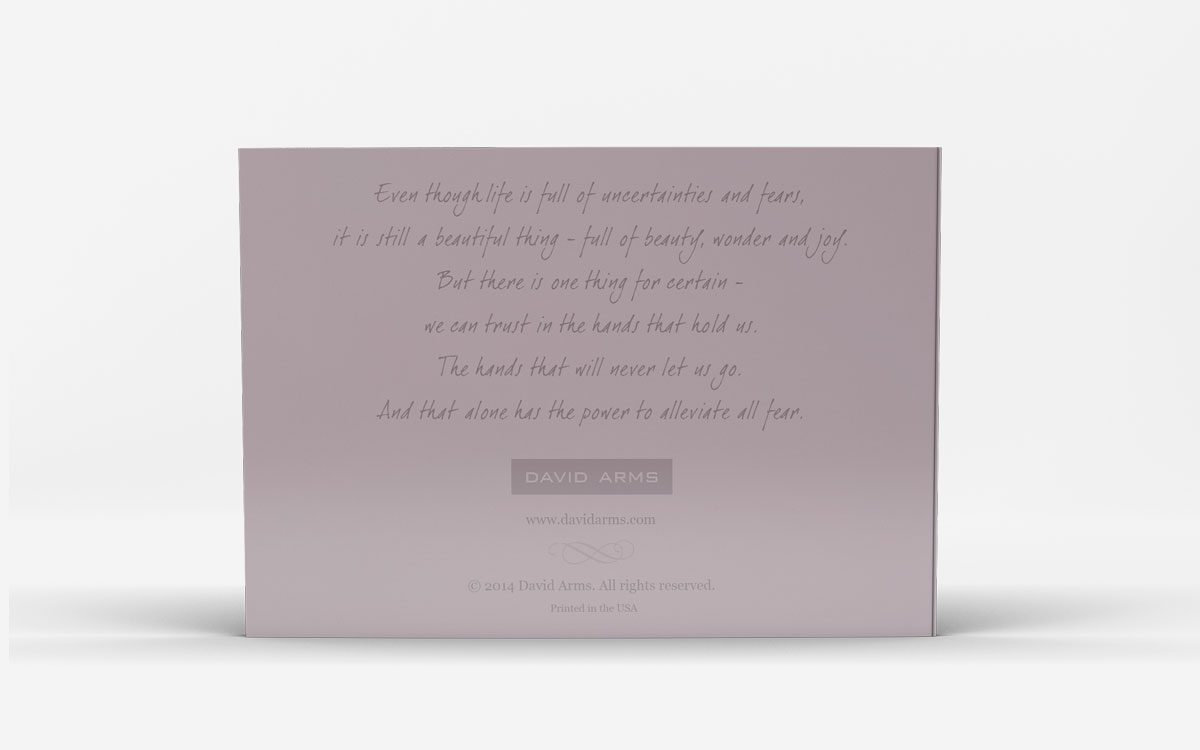 trust-floral-notecard-product-gallery-image-backside