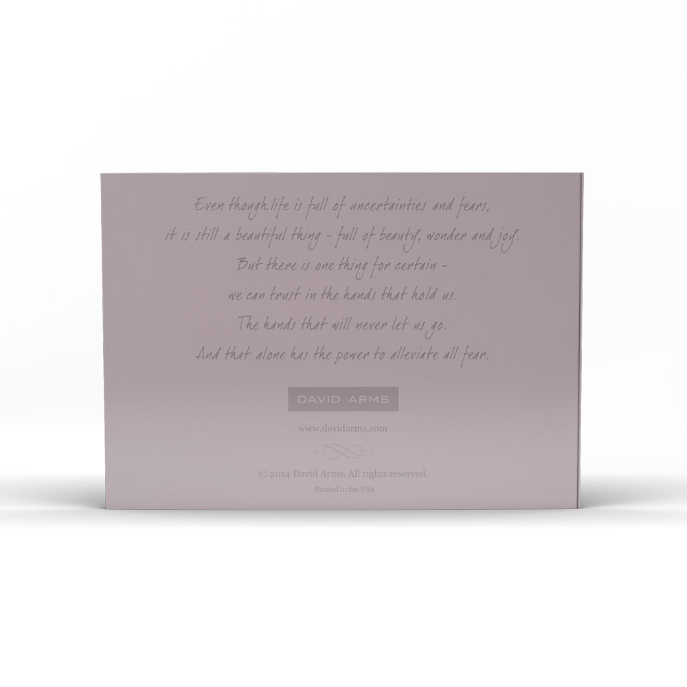 trust-floral-notecard-product-image-back