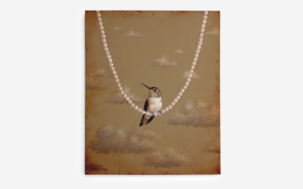 trust-i-giclee-product-gallery-image