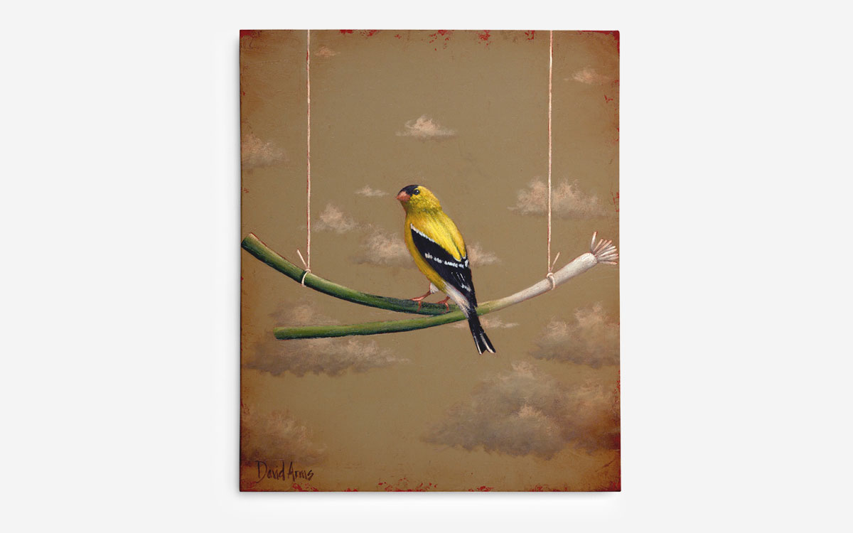 trust-vi-giclee-product-gallery-image