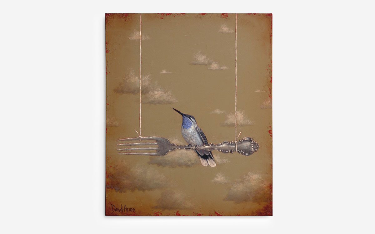 trust-viii-giclee-product-gallery-image