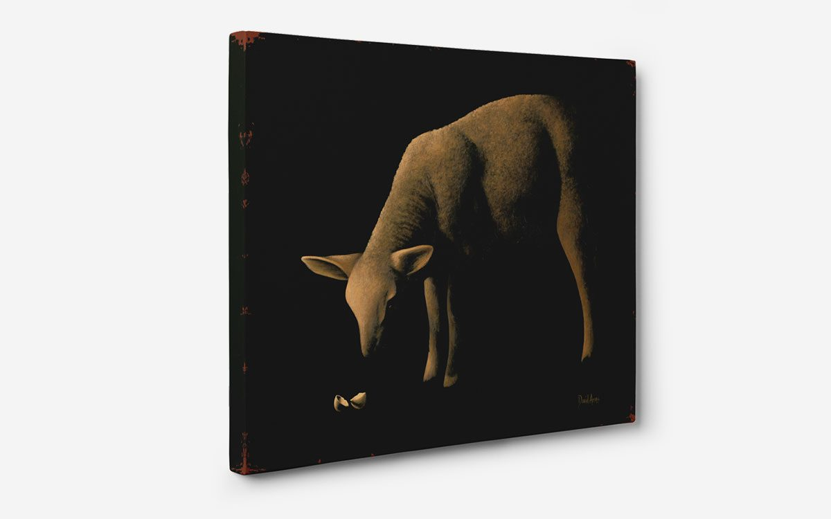 behold-the-lamb-angled-giclee-product-gallery-image