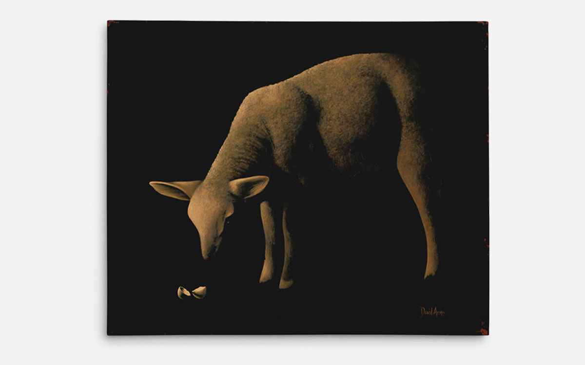 behold-the-lamb-giclee-product-gallery-image