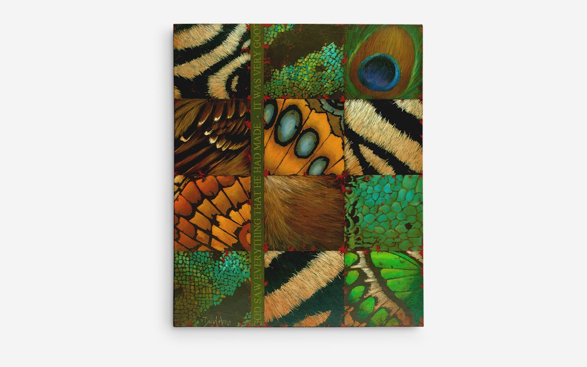 creation-giclee-product-gallery-image