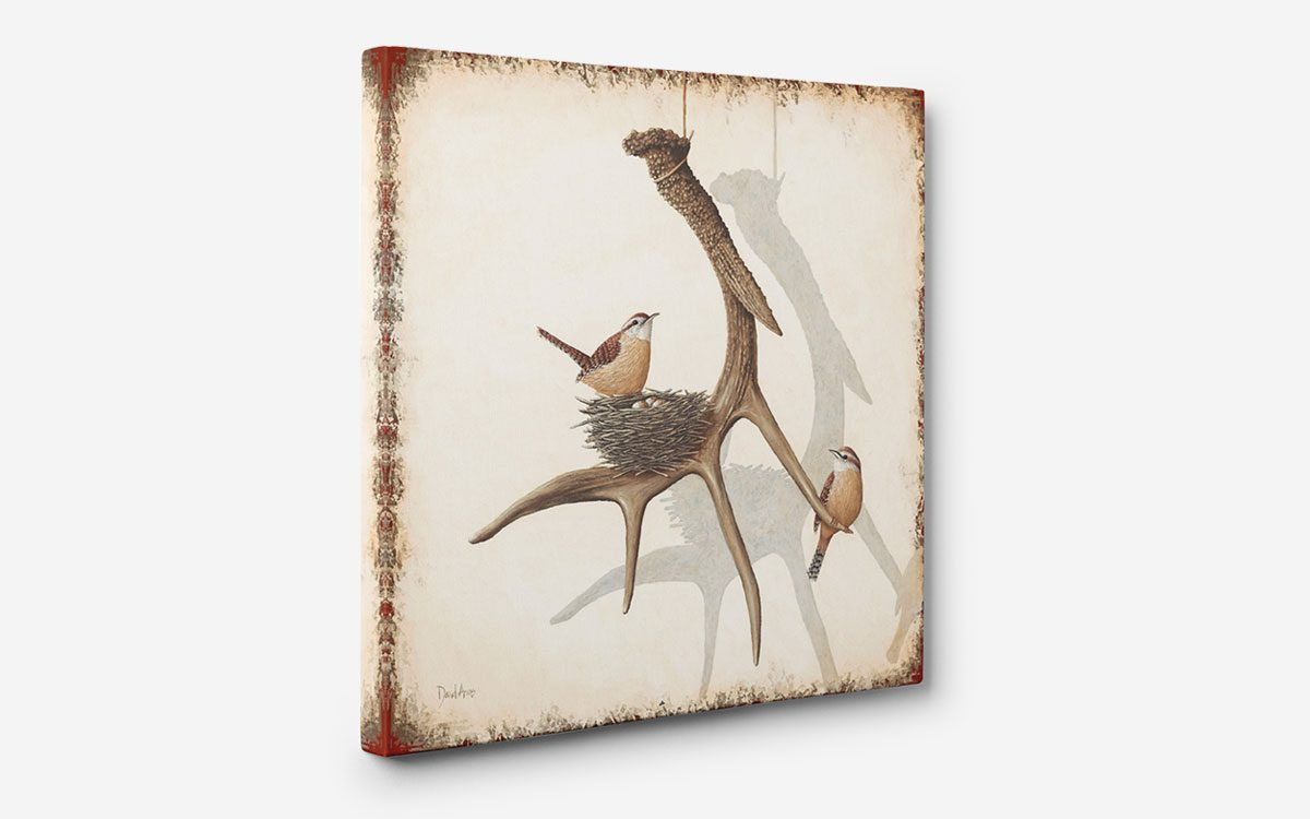 faith-antlers-angled-giclee-product-gallery-image
