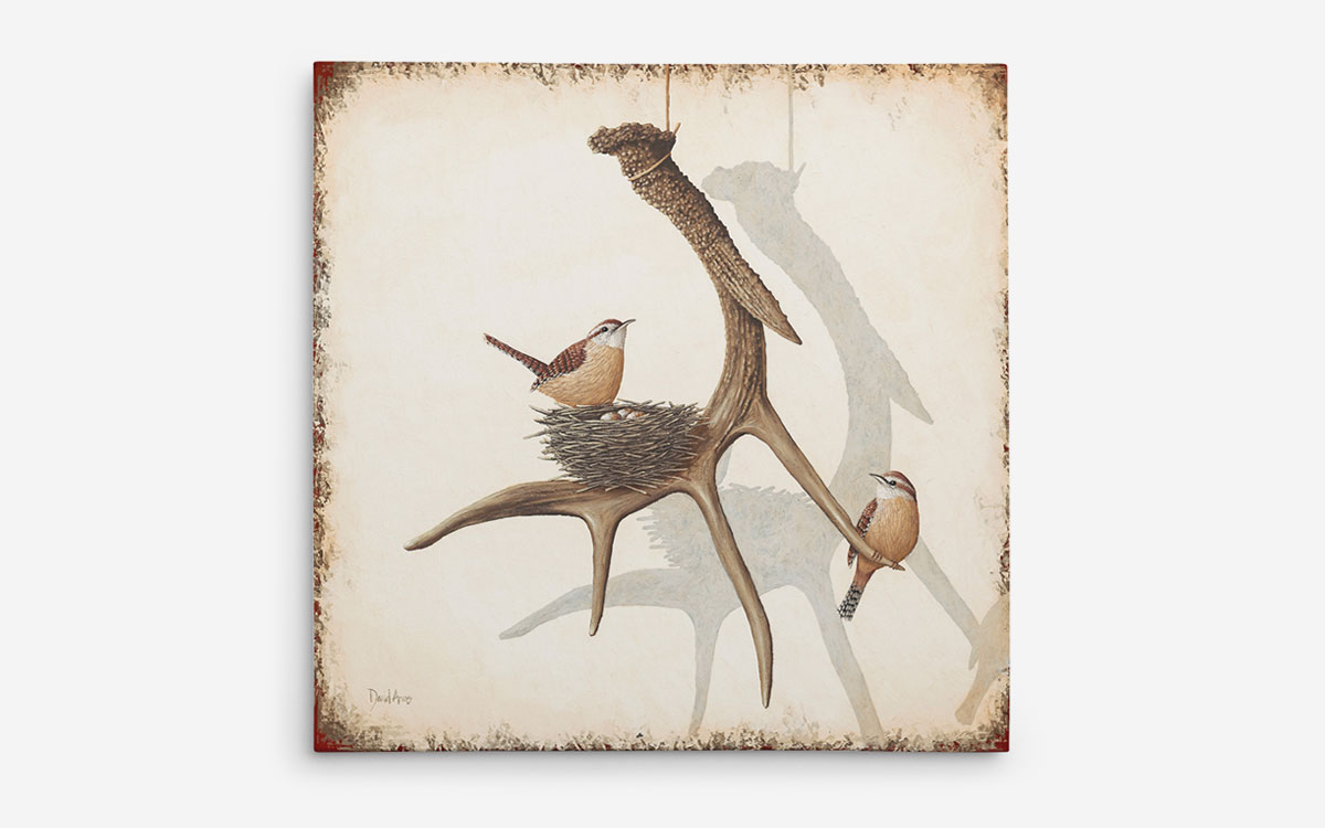faith-antlers-giclee-product-gallery-image