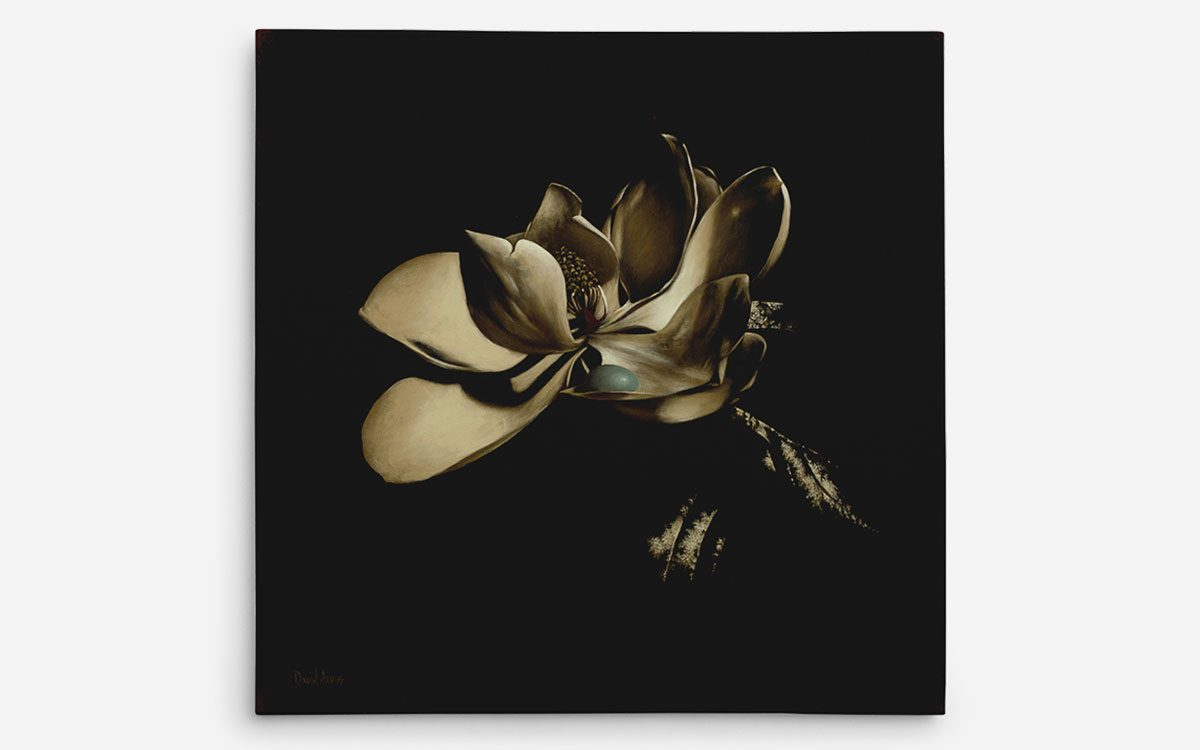 grace-giclee-product-gallery-image