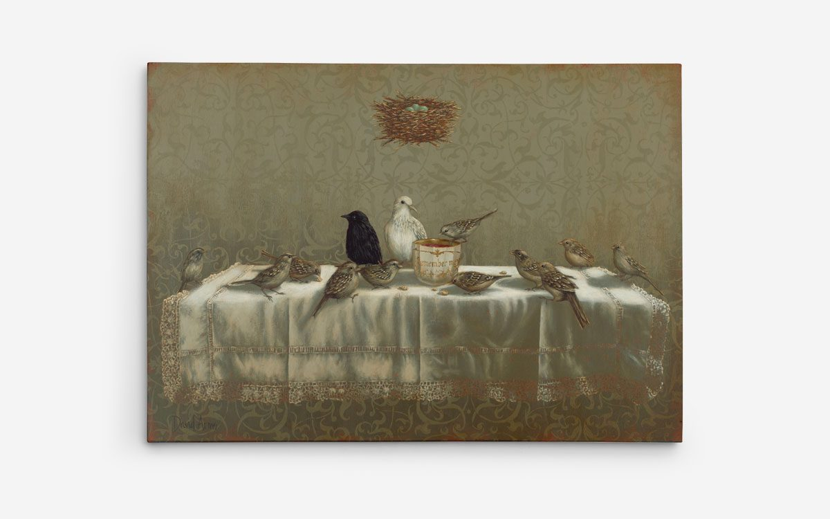 last-supper-giclee-product-gallery-image