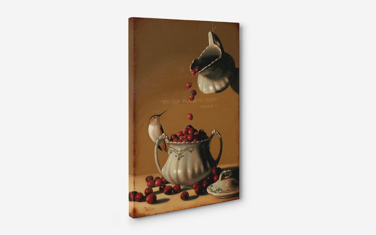 my-cup-runneth-over-giclee-product-gallery-image-angled