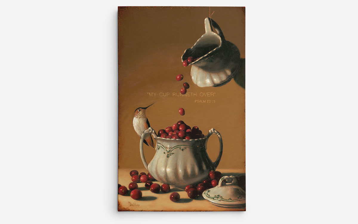 my-cup-runneth-over-giclee-product-gallery-image