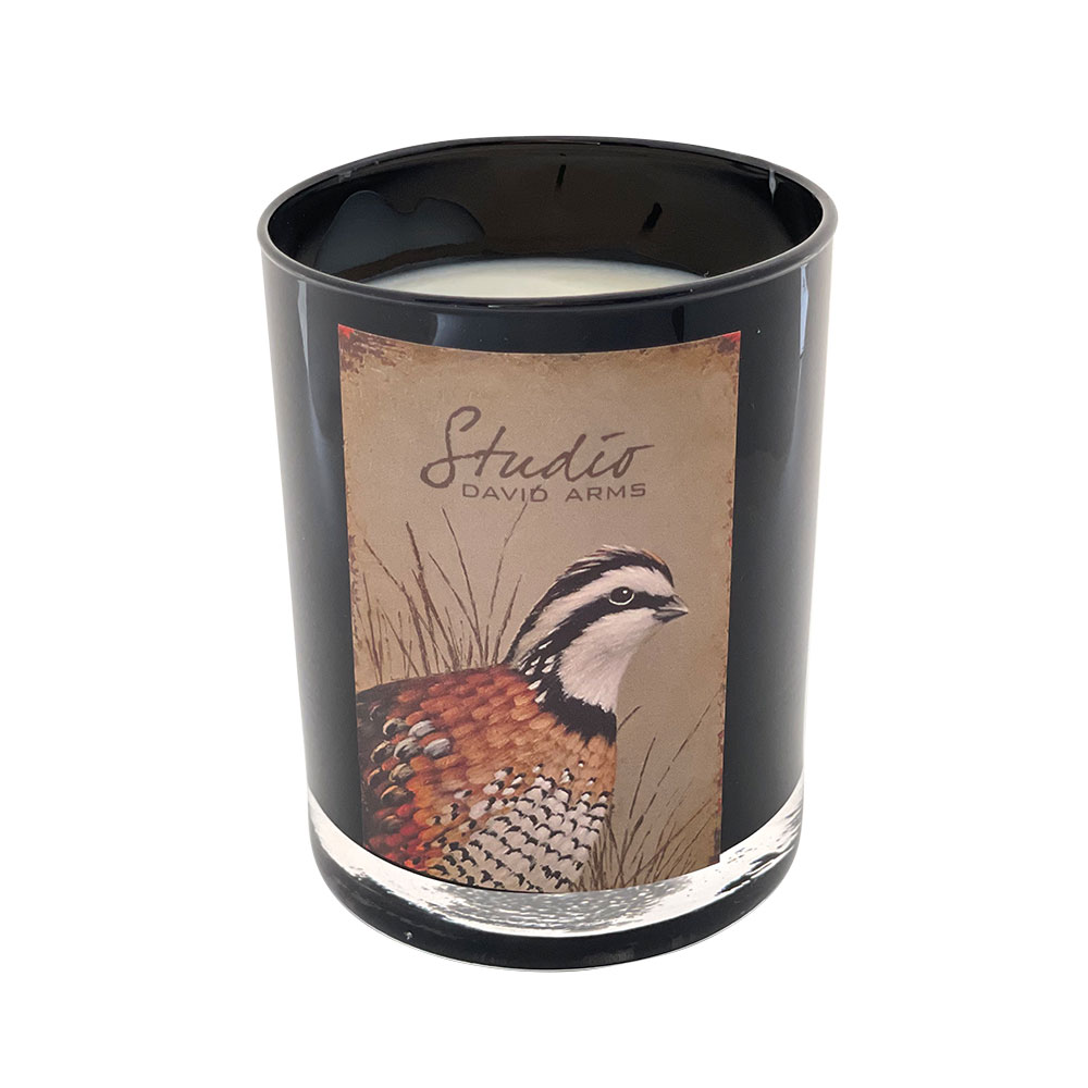 studio-scent-candle-black-product-image-single-candle