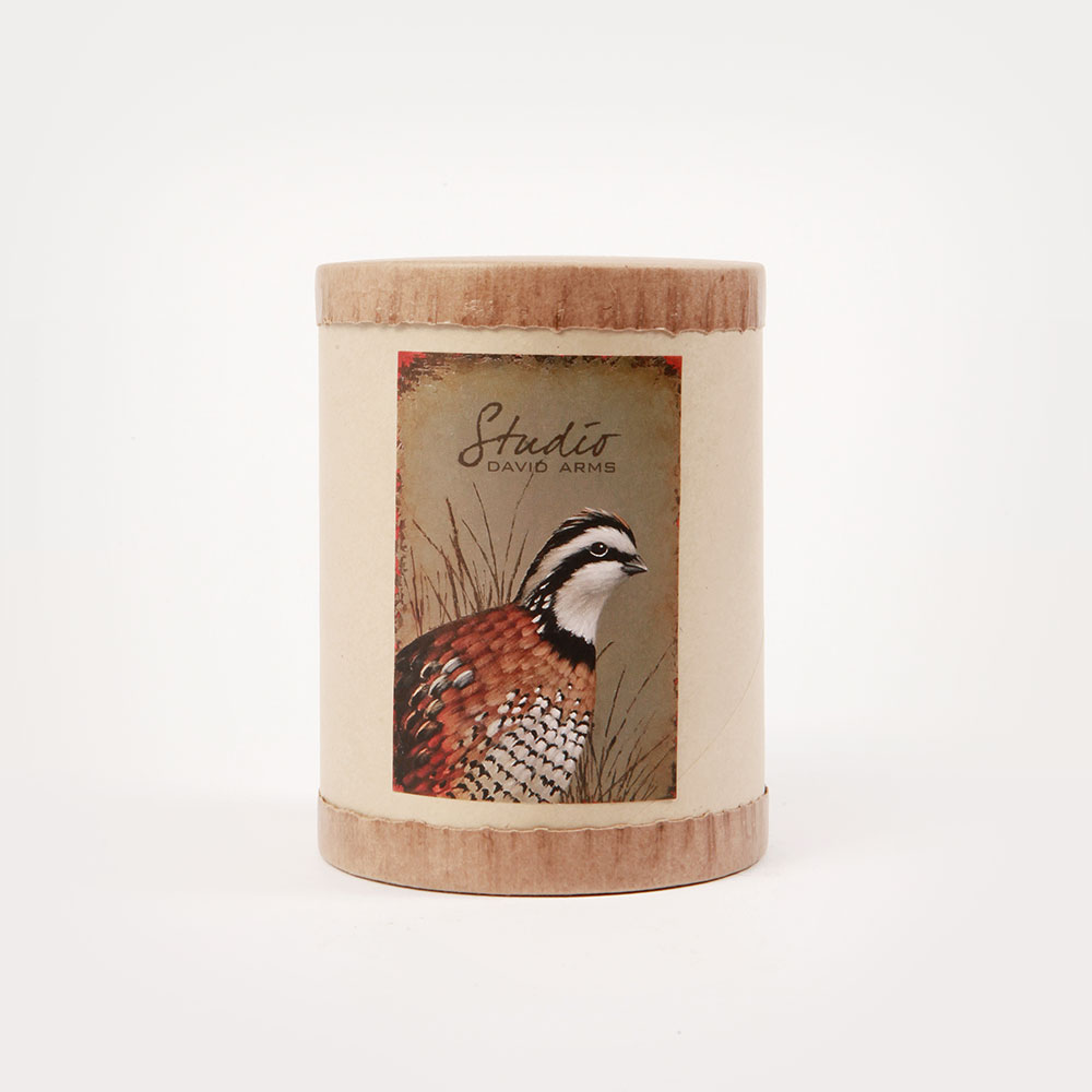 studio-scent-candle-product-image-cased