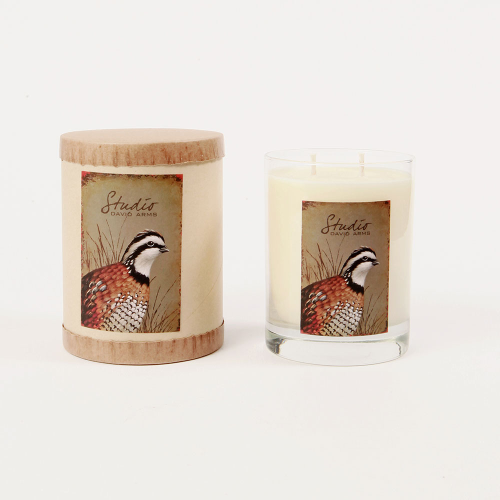 studio-scent-candle-product-image-side-by-side
