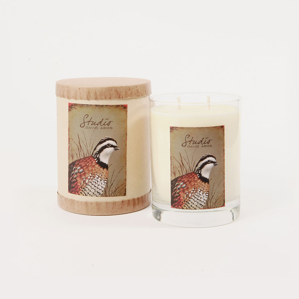 studio-scent-candle-product-image-staggered